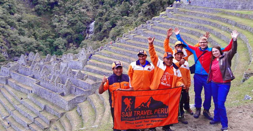 inca-trail-machu-picchu-winaywayna